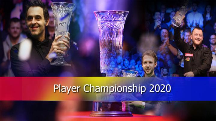 Player Championship 2020